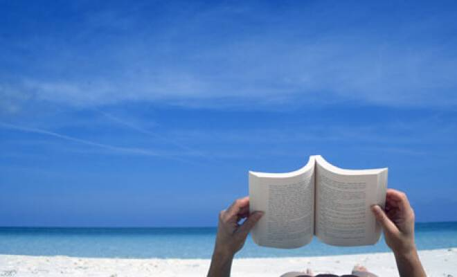 beach-books_660x400_scaled_cropp