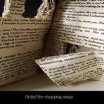 Η λογοτεχνία ως ηθικό ψέμα, του Δημήτρη Σωτάκη