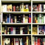 Ορισμένα από τα καλύτερα εξώφυλλα βιβλίων από το Group Design Observer που εκδόθηκαν στην Αμερική το 2012