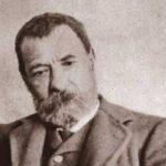 Το blog του Αλέξανδρου Παπαδιαμάντη