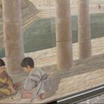 H Κολυμβήθρα του Σιλωάμ, του Διονύση Λεϊμονή