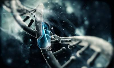 dna_660x400_scaled_cropp