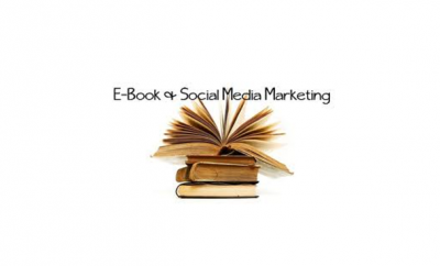 ebooks social_660x400_scaled_cropp