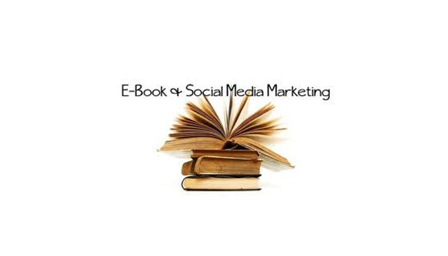 ebooks social_660x400_scaled_cropp
