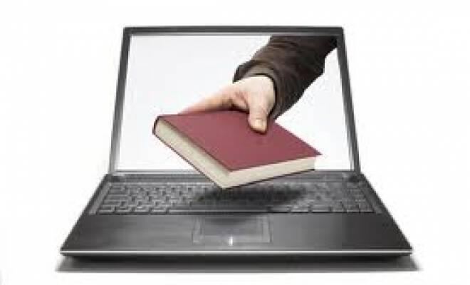 ebooks_660x400_scaled_cropp