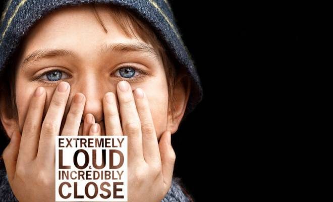 extremely loud_660x400_scaled_cropp