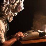 Ο συγγραφέας κι οι ήρωές του  – It's complicated,  του Δημήτρη Μαμαλούκα