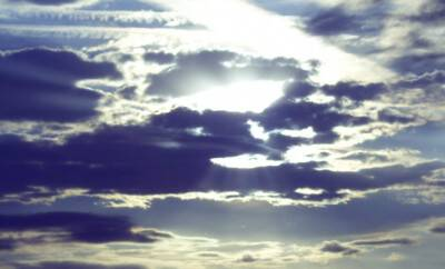 the_sun_breaks_through_the_clouds__cloudscape__6__by_rainbow_trash-d5v9386