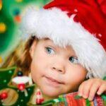 Τα ωραιότερα Χριστουγεννιάτικα βιβλία για παιδιά
