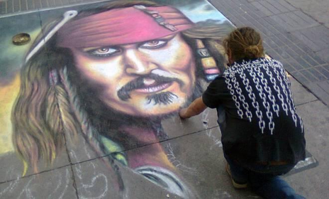 Jack_Sparrow_-_Street_art_660x400_scaled_cropp
