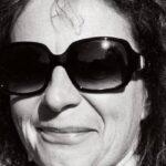 Η Ελένη Γιαννακάκη απαντά στο Ερωτηματολόγιο του L