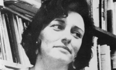 anne-sexton-1928-1974-american-poet-everett_660x400_scaled_cropp