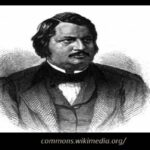 Σεξουαλικές προσωπικότητες σε δύο έργα του Honoré de Balzac, της Παναγιώτας Κουτελίδα