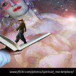 Η αισθητική ως ιδεολογική λειτουργία του μυθιστορήματος, της Τέσυς Μπάιλα