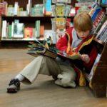 Μαθαίνοντας κανόνες και αξίες στα παιδιά μέσα από τα βιβλία, του Κώστα Στοφόρου