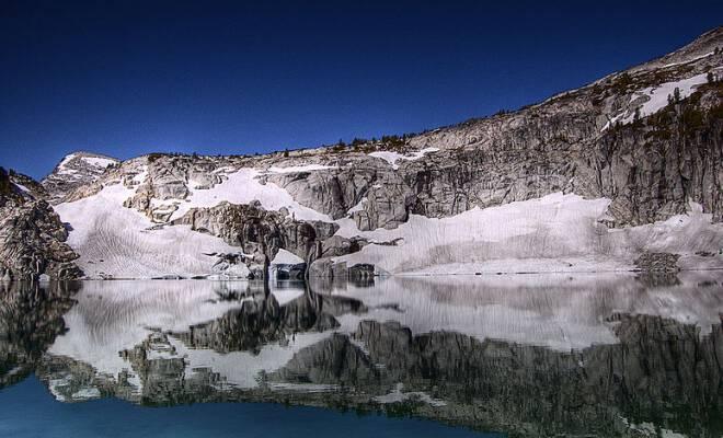 Lake_Enchantments_660x400_scaled_cropp