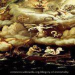 Βιβλιάριο Ποίησης, του Γιάννη Αντιόχου