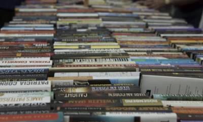 books12_660x400_scaled_cropp