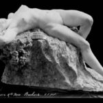 Ερωτική λογοτεχνία ως μόδα της εποχής, διαχρονικό παραμύθιασμα και μορφή τέχνης, της Κατιάννας Πανουργιά