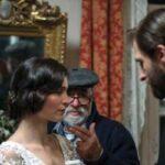 Όταν ο κινηματογράφος διαβάζει… της Ιωάννας Ντέντε