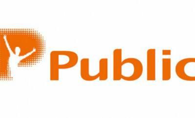 public_590_2013_6_7_10_26_14_b_660x400_scaled_cropp