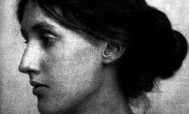 Virginia_Woolf_660_400_cropp