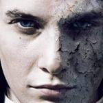Το πορτρέτο του…φαίνεσθαι, κατά τον Όσκαρ Ουάιλντ, της Εύας Κάκια
