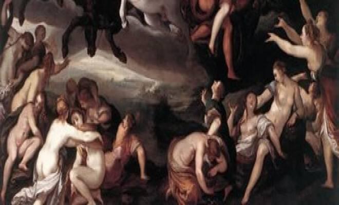 joseph-heintz-hades the rape of persephone_660_400_cropp