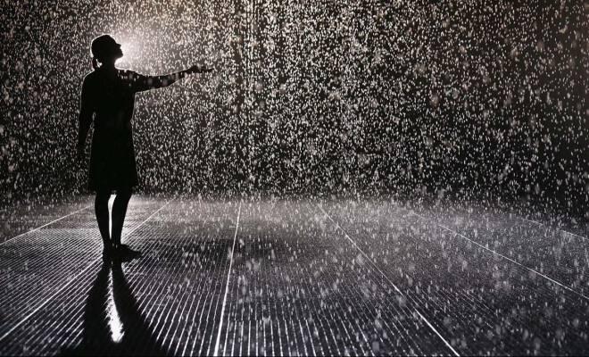 Rain-Room_660_400_cropp