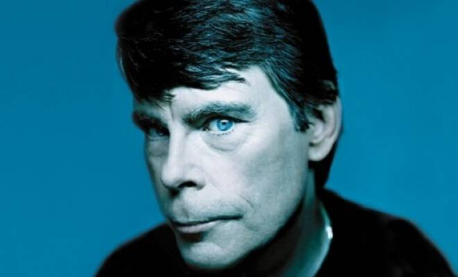 Stephen_King2_660_400_cropp