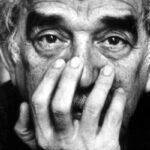Εκατό χρόνια μοναξιά στο νάιτ κλαμπ, της Αγλαΐας Παντελάκη