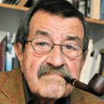 Συζητώντας με τον GünterGrass (IΙ), της Αγλαΐας Παντελάκη