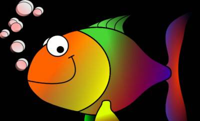 fish_cartoon