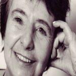 Άννα Φρανκ: ένας κόσμος δημιουργείται από το τίποτα, της Αγλαΐας Παντελάκη
