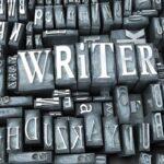 Οι 3 μεγαλύτεροι εκδοτικοί οίκοι στην Ελλάδα μας απαντούν σε ερωτήσεις που ενδιαφέρουν επίδοξους συγγραφείς
