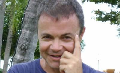 yiorgos_panagiotidis