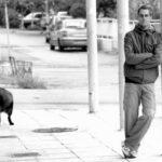 «Χάνω το ενδιαφέρον μου για συγγραφείς που δεν έχουν ένα δραστικό διερευνητικό βλέμμα πάνω στη λογοτεχνία» Ο Χρήστος Χρυσόπουλος συνομίλησε με τον Παναγιώτη Κολέλη