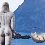 Ο Οδυσσέας Ελύτης και η ηθική του φωτός, της Τέσυς Μπάιλα