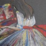 Γιώργος Καρατζάς: Τραγούδια στο Νερό, του Σωτήρη Τριβιζά