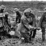 1914: Η λογοτεχνία στον πόλεμο, της Αγλαΐας Παντελάκη