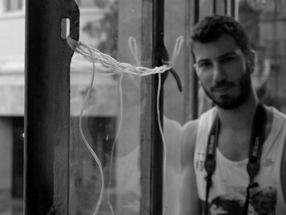 George_Iatridis