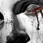 Το παράδοξο της τραγωδίας κατά τον Νίτσε, του Νεκτάριου Πήχα