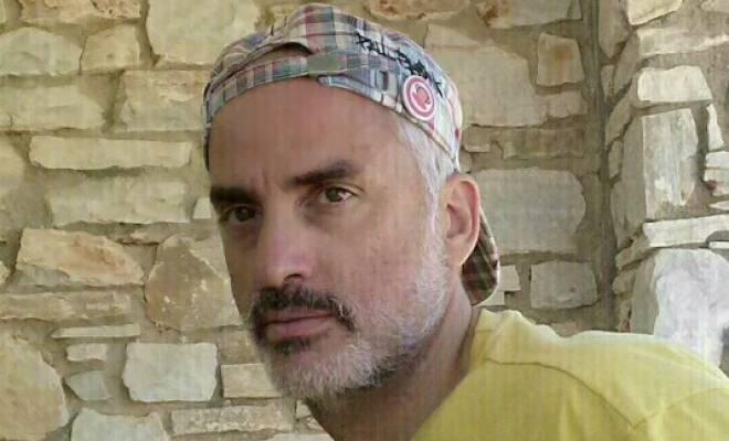 Vangelis_Chatizgiannidis