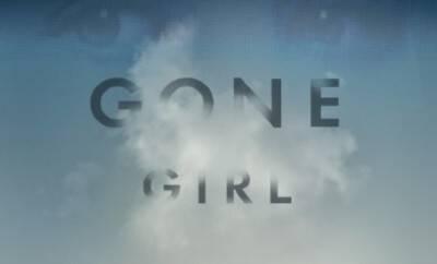 gone _girl