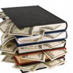 Οι πιο πλούσιοι συγγραφείς στον κόσμο