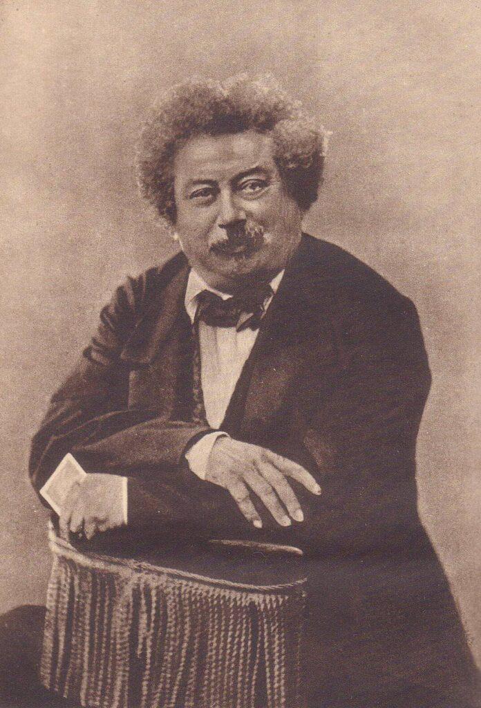 Alexandre_Dumas