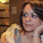 Who's Afraid of Literature.gr ? Η Τέσυ Μπάιλα και η Κυριολεξία της Μεταβλητότητας