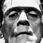 Φρανκεστάιν: Πως γεννήθηκε η πιο διάσημη ιστορία προμηθεϊκού τρόμου; του Δημήτρη Μαραντίδη