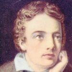 Το λαμπρό άστρο του Keats, της Ιωάννας Γιολδάση