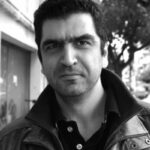 Βραβείο Λογοτεχνίας της Ευρωπαϊκής Ένωσης 2014 στον Μάκη Τσίτα